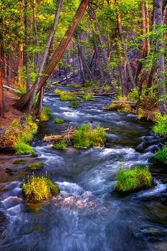_HDR5381e Hat Creek HDR