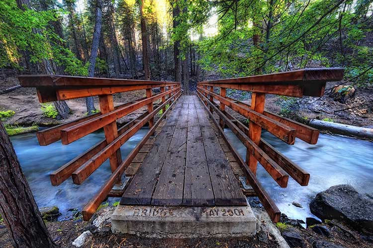_HDR5619e bridge hdr Hat Creek