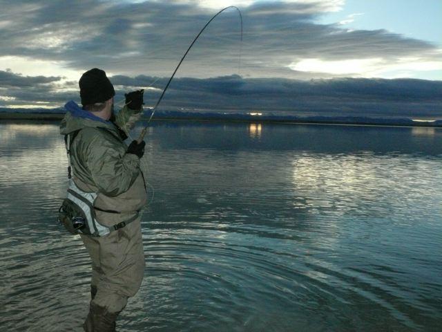 Ryanfishing