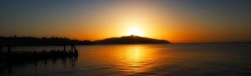 SunriseSausalito-copy