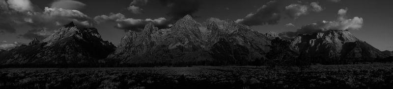 Vertical-Panoramic-2BlkWh