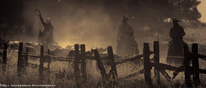 Cowboy049-Edit