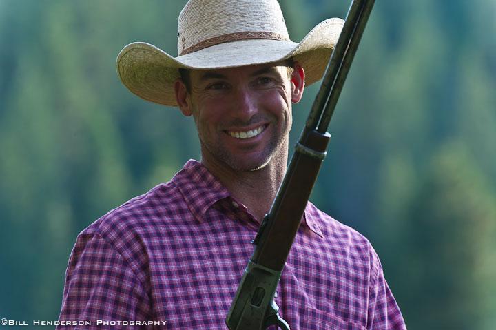 Cowboy2321