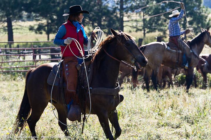 Cowboy2759