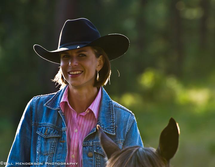 Cowboy2375