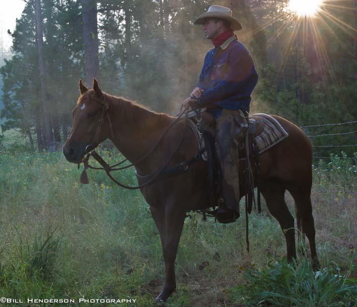 Cowboy2570