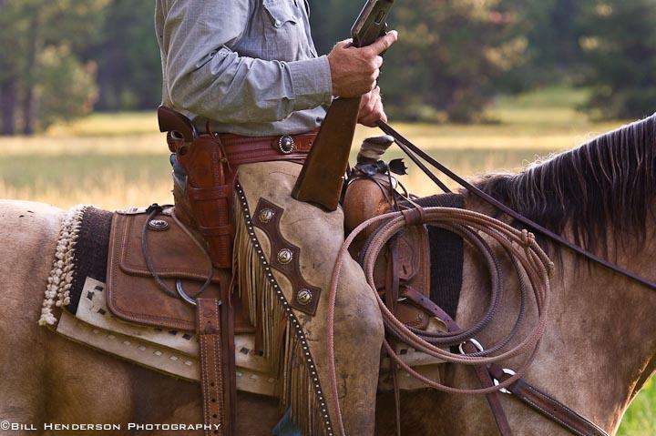 Cowboy2343