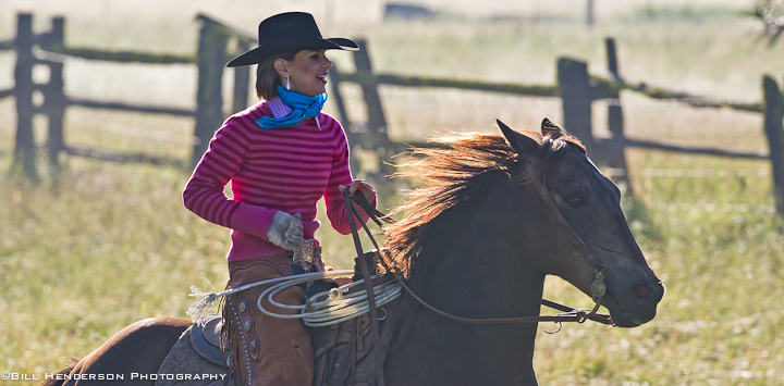 Cowboy482-Edit