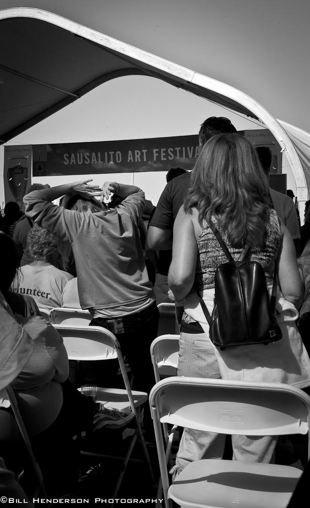 20110905NIKON D3S324SausalitoArtFestival2011