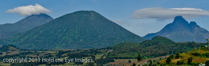 20110530 Rwanda027