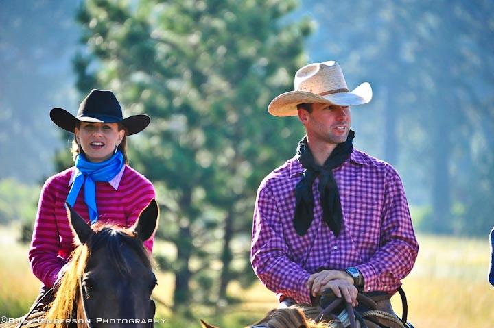 Cowboy1431