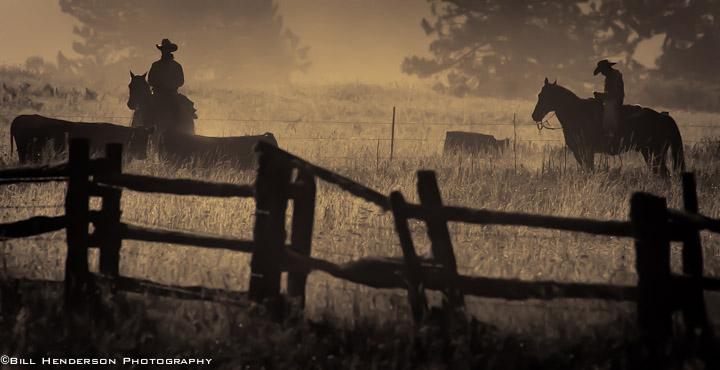 Cowboy022-Edit