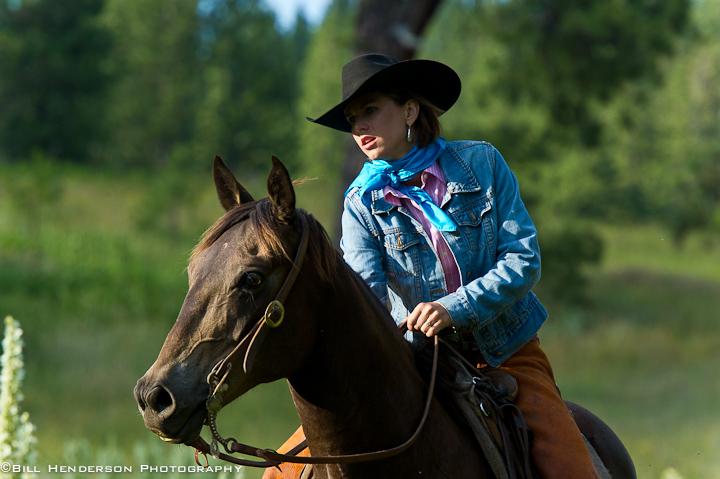 Cowboy2171