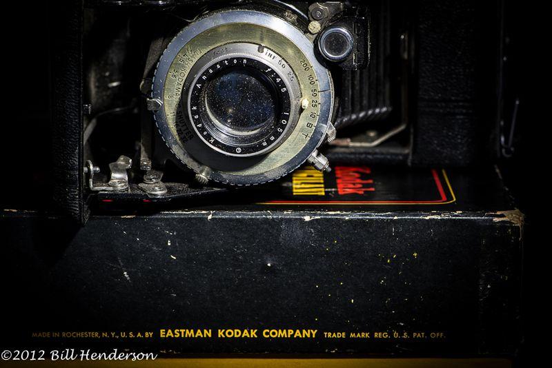 NIKON D800E20120613024Kodak-2