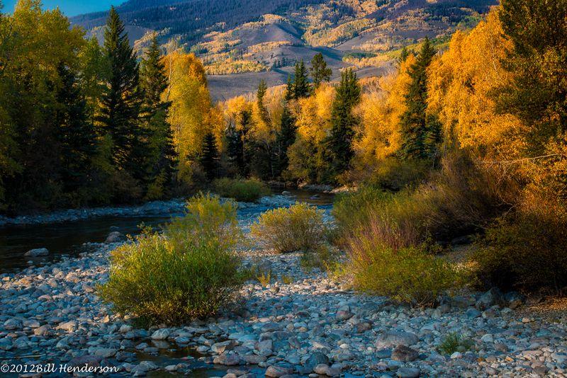 20120921529_Colorado-Edit