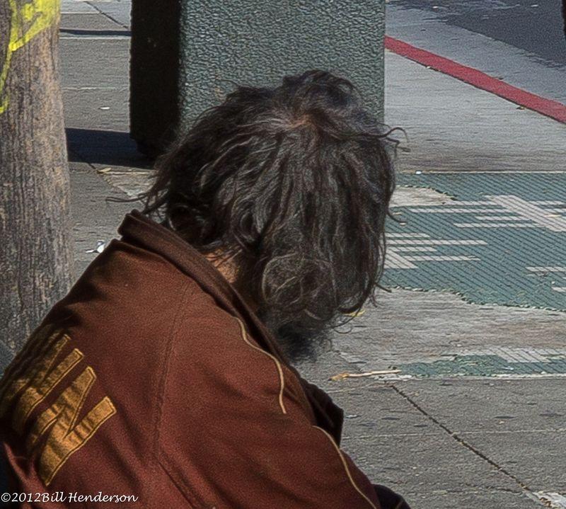 20121111014_SFStreetPhotography