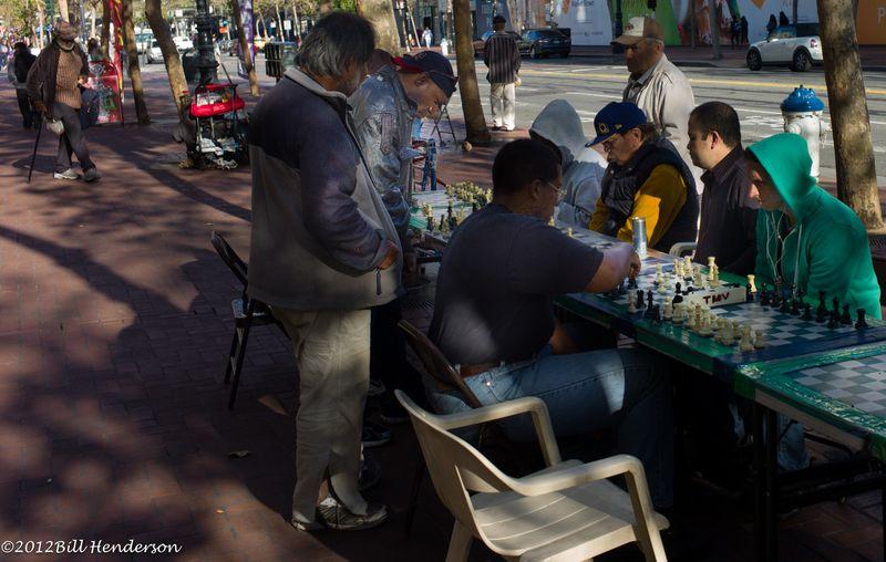 20121111065_SFStreetPhotography