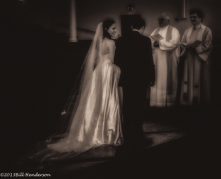 20130126102_Wedding-Edit