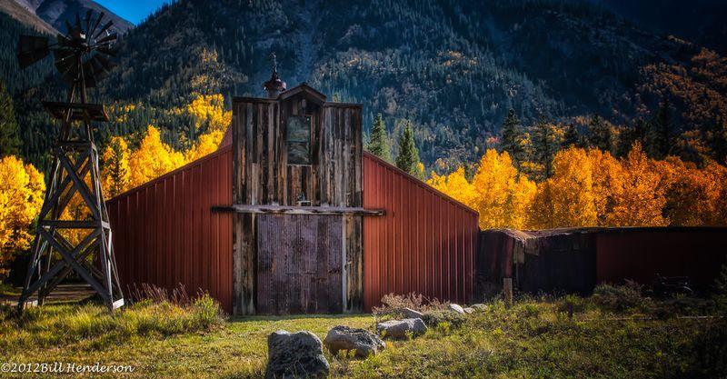 20120921494_Colorado-Edit-Edit