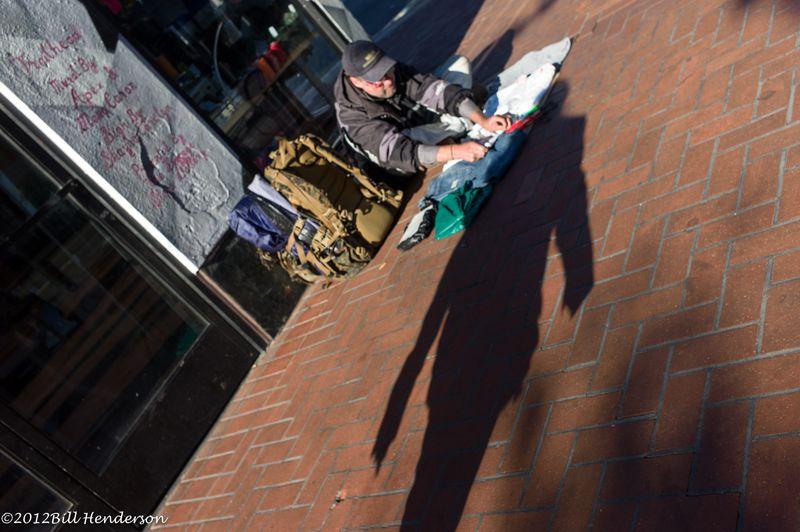 20121111064_SFStreetPhotography