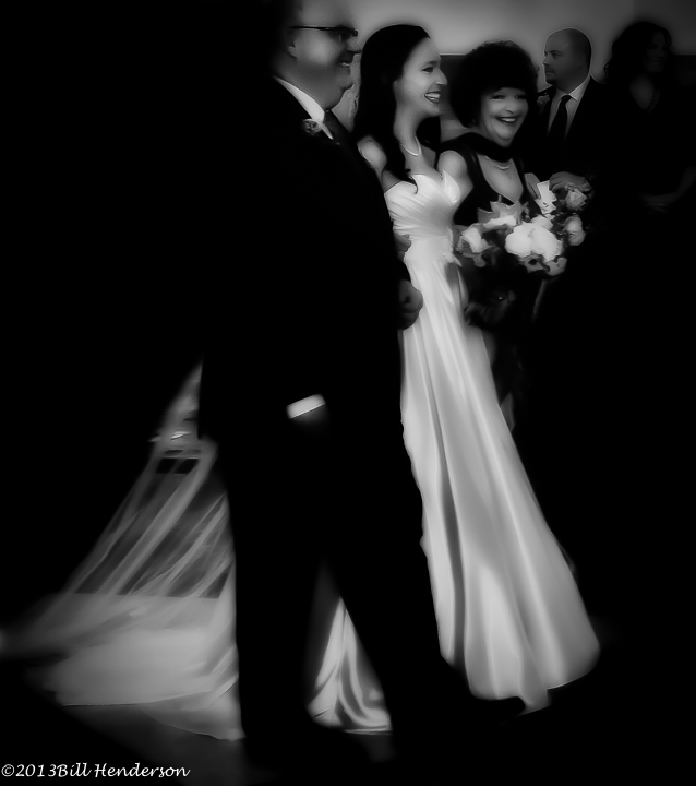 20130126098_Wedding-Edit