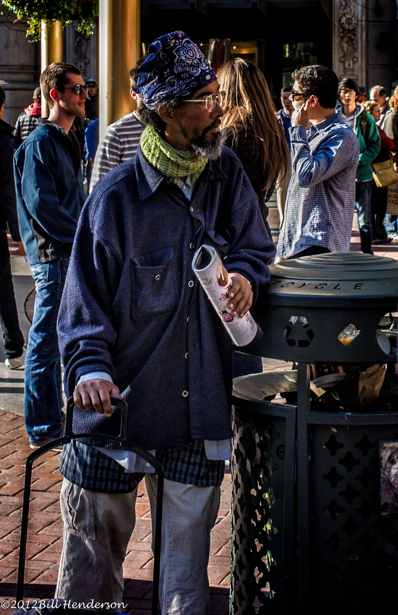 20121111076_SFStreetPhotography-Edit