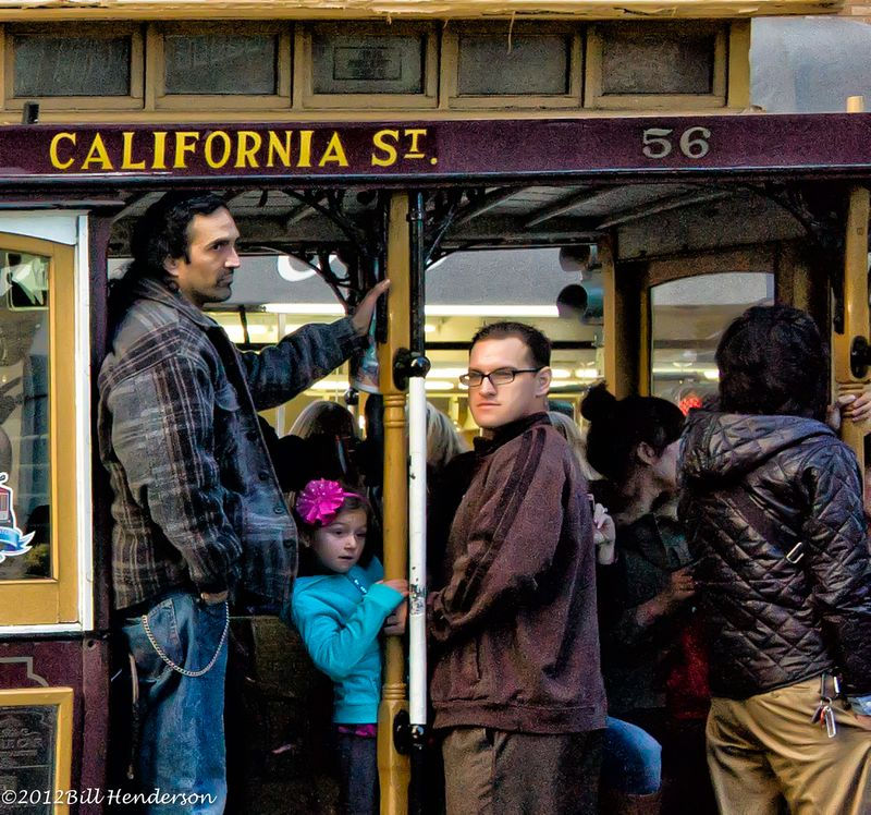 20121111086_SFStreetPhotography-Edit