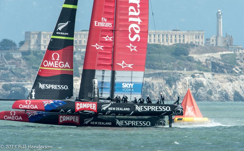 2013-08-23_AmericasCup053