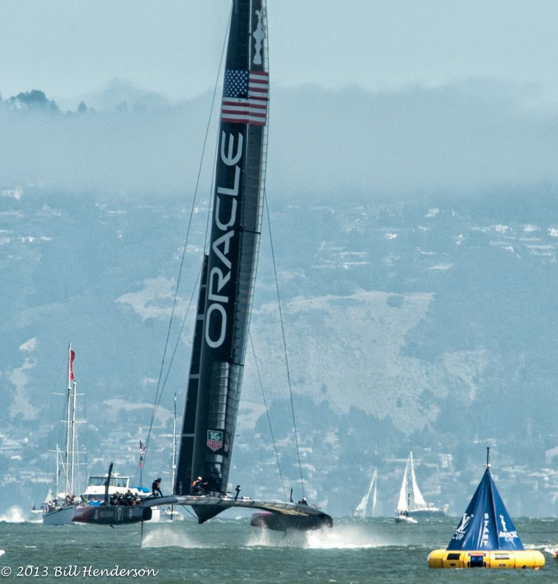 2013-08-23_AmericasCup191-Edit
