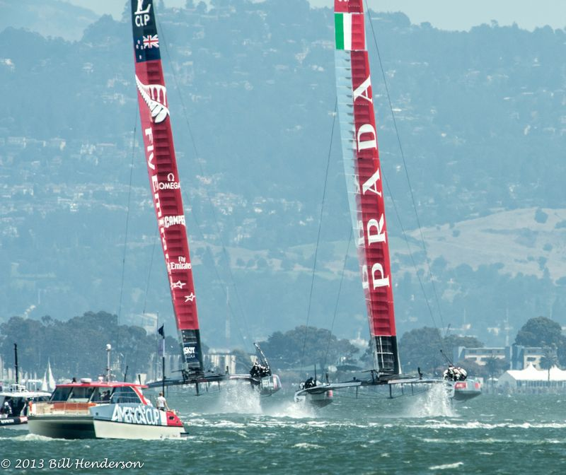 2013-08-23_AmericasCup298-Edit