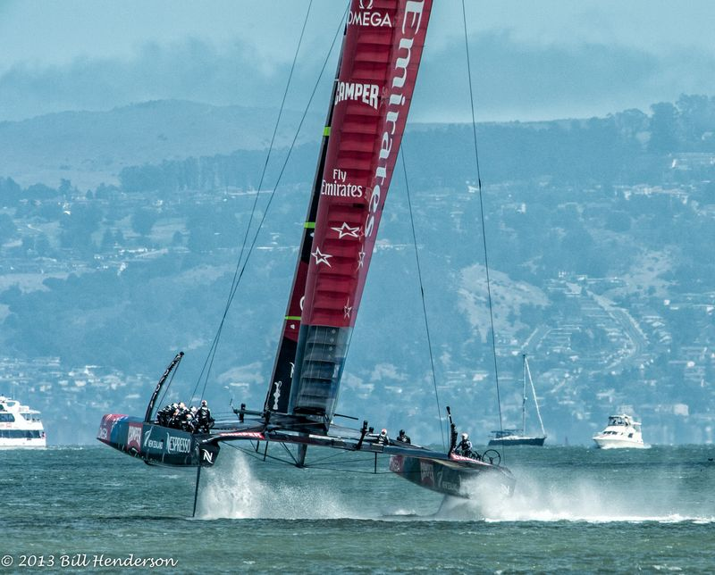 2013-08-23_AmericasCup068-Edit