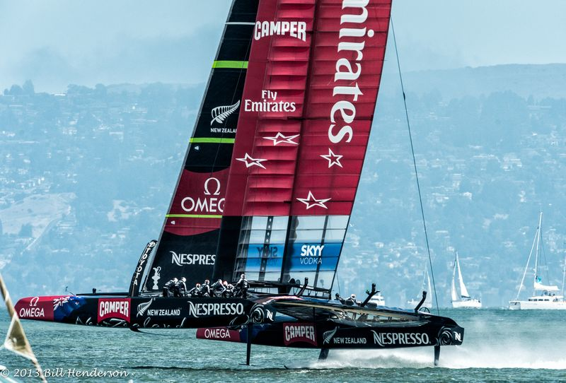 2013-08-23_AmericasCup063-Edit