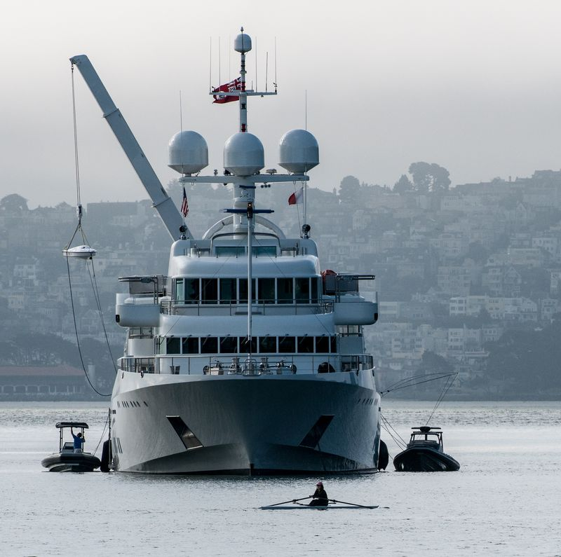 2013-09-02_AmericasCup812
