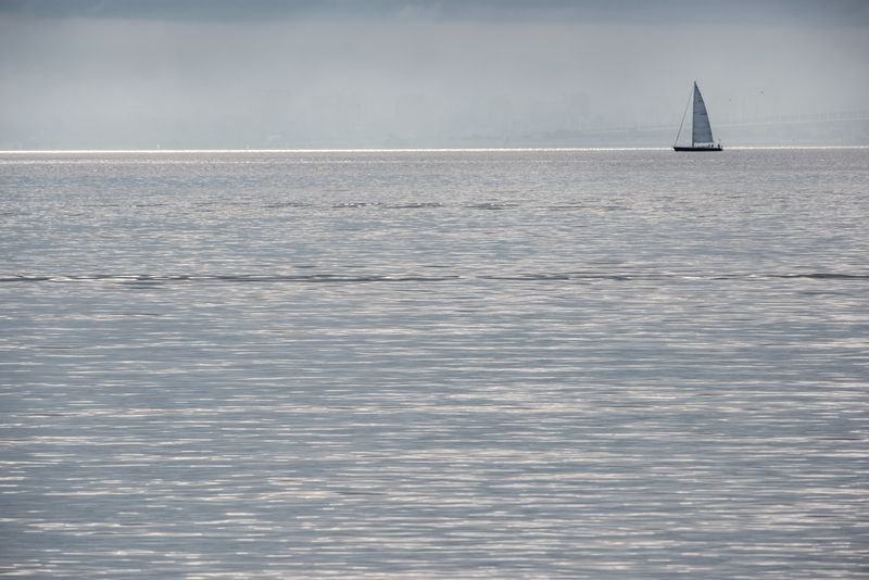 2013-09-02_AmericasCup760