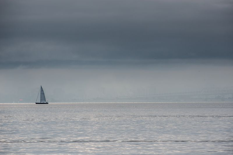 2013-09-02_AmericasCup761