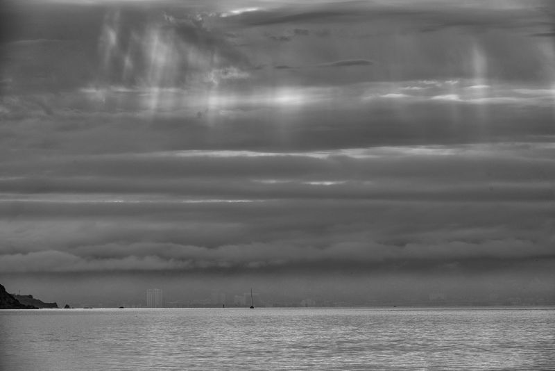 2013-09-02_AmericasCup771-Edit