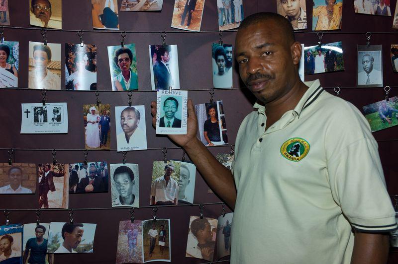 Rwandaleica105-copy-2