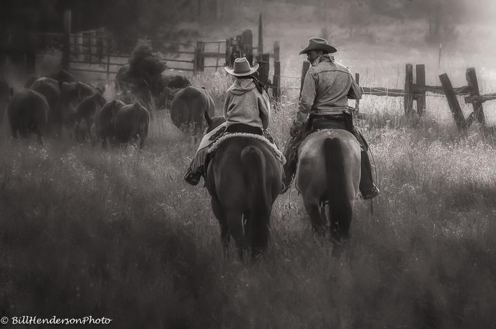 Cowboy820-Edit
